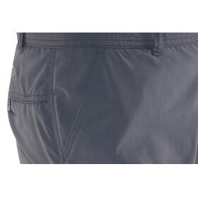 Columbia Silver Ridge Convertible Pants Women india ink